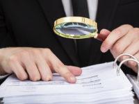 Мораторій на перевірки у 2018: бути чи не бути?