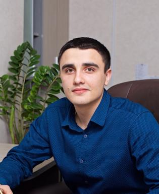 Аль-Мзіраві Назар Абдул-Карімович