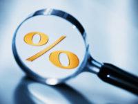 Підвищена відсоткова ставка: неустойка чи інший вид забезпечення зобов'язань?