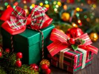 Новорічний копроратив: облік та оподаткування