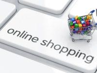 Договір купівлі-продажу товару в інтернет. Нюанси та особливості