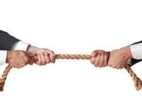 Позасудове вирішення спорів: альтернативи