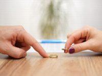 Розлучення і аліменти: реалії сьогодення