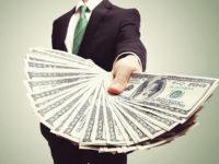 Договір позички: нюанси та особливості