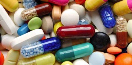 Повернути ліки в аптеку: чи це можливо?