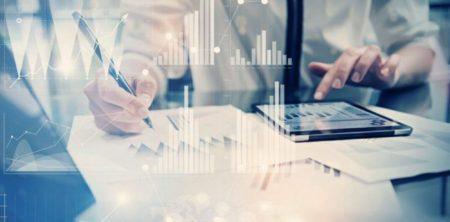 Податкова політика у 2018 році: прогнози і очікування