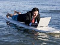 Працівник терміново хоче у відпустку: коли виплачувати відпускні?