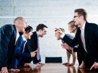 Спрощений розгляд трудових спорів