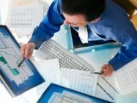 Податкові перевірки: чи можна до них підготуватись?