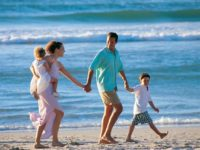 Соціальні відпустки при наявності дітей у працівника