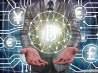 Оподаткування операцій з криптовалютами