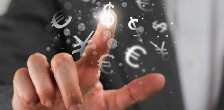 Зміни в правилах роботи з валютними коштами