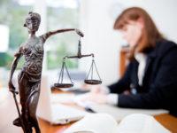 Безоплатна правова допомога: хто має право?