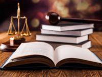 Оскарження документів адміністративного провадження