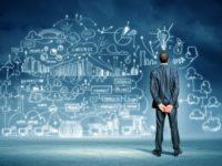 Новий закон про ТОВ: принципові новації