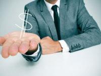 Основне і неосновне місце податкового обліку: про що варто пам'ятати