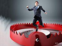 Що обов'язково має бути зазначено у борговій розписці?