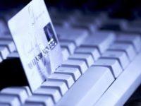 Зміни законодавства щодо відновлення кредитування