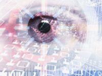 Кібербезпека в світлі нового закону