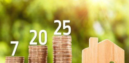 Іпотека: як кредитору не втратити свої права на майно?