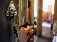 В яких випадках виселення родичів з квартири законне?