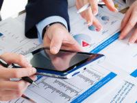 Верховний Суд і податкові спори: позиції на користь платників податків
