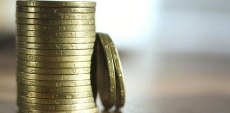 Запити податкових органів щодо контрагентів-нерезидентів: чим загрожують?