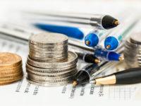 Про податкові накладні в відносинах, де більше трьох осіб та валютні кредити