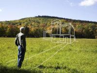 Безоплатна приватизація земельної ділянки під власною нерухомістю