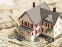 Договори відчуження майна: який обрати?