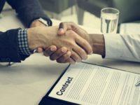 Корпоративний договір: ефективний інструмент чи чергова формальність?