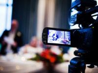 Відеофіксація робочого процесу