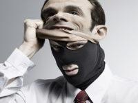 Новий закон про ТОВ і рейдерські атаки